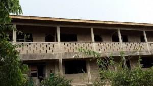 Premier International School Nyanyano/Ghana